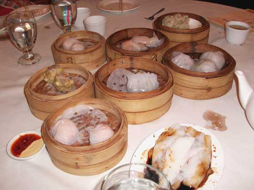 dimsumdishes.jpg