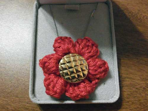 flowerbrooch.jpg