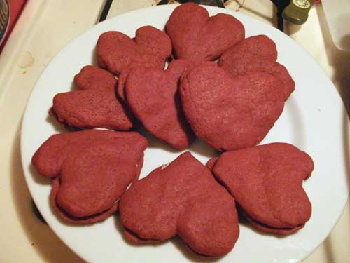 heartwhoopietad14.jpg