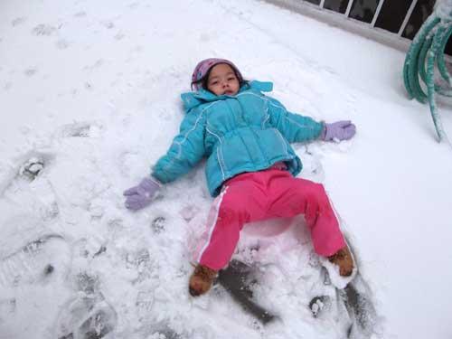 snowangels1.jpg