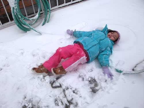 snowangels2.jpg