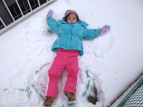 snowangels3.jpg
