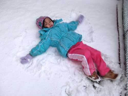 snowangels4.jpg