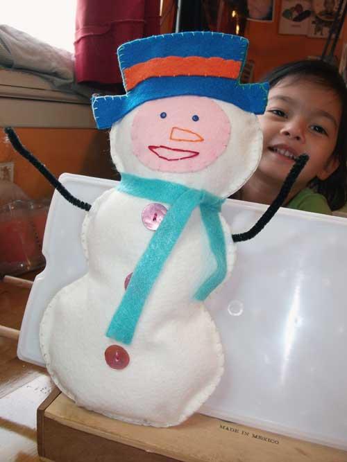 snowmansienna.jpg