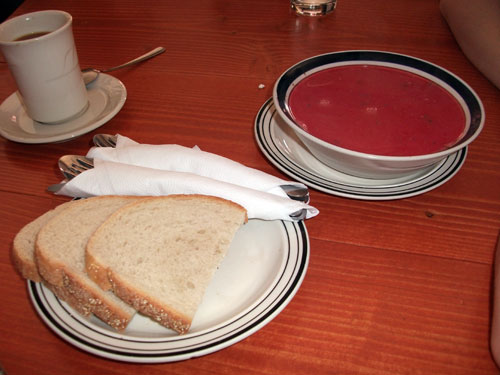borscht.jpg