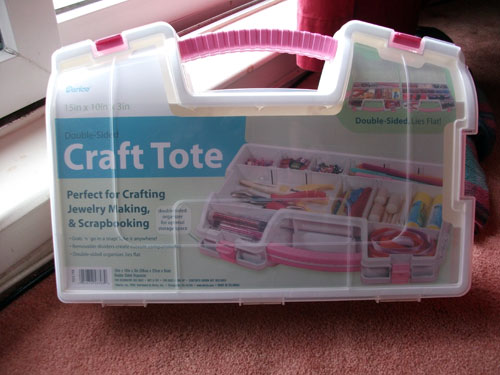 crafttote.jpg