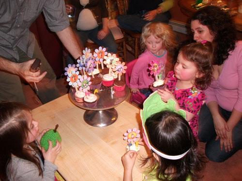 cupcakesgrab2.jpg