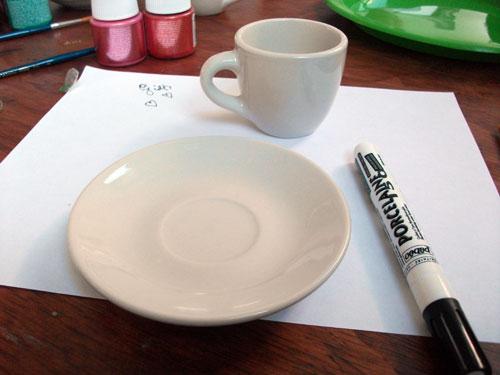porcelainblank.jpg