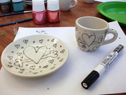 porcelaindraw.jpg