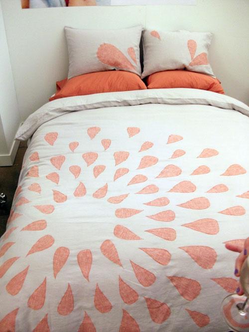 bedspread.jpg