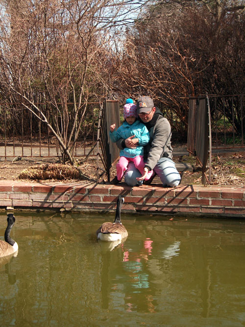 duckyves.jpg