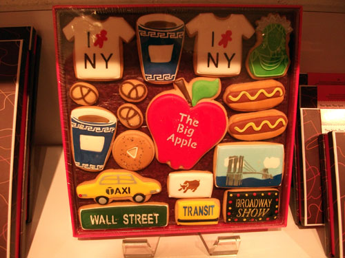 nycookies.jpg