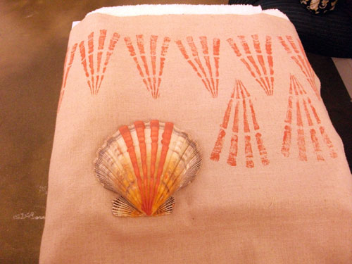 shellsstamping.jpg