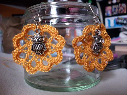 owlflowers.jpg