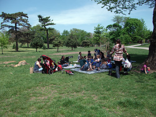 picnic.jpg