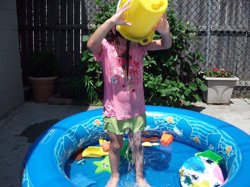 poolbucket.jpg