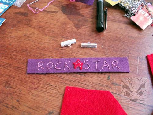 rockstarstart.jpg