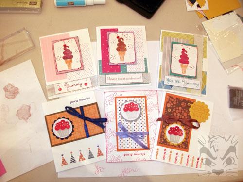 scratchnsniffcards.jpg