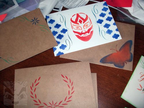 stencilcards1.jpg