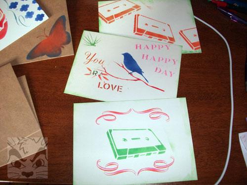 stencilcards2.jpg