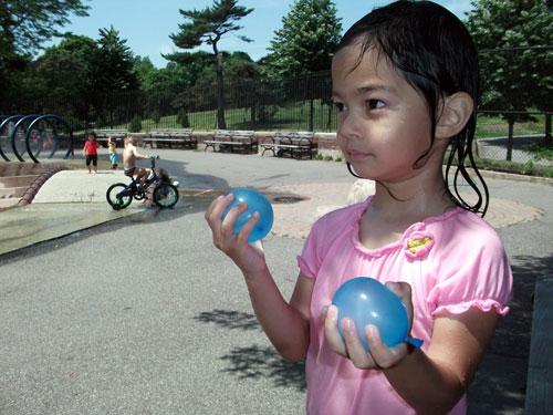 waterballoons.jpg