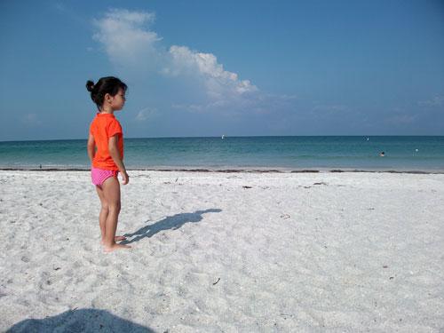 beachday1.jpg