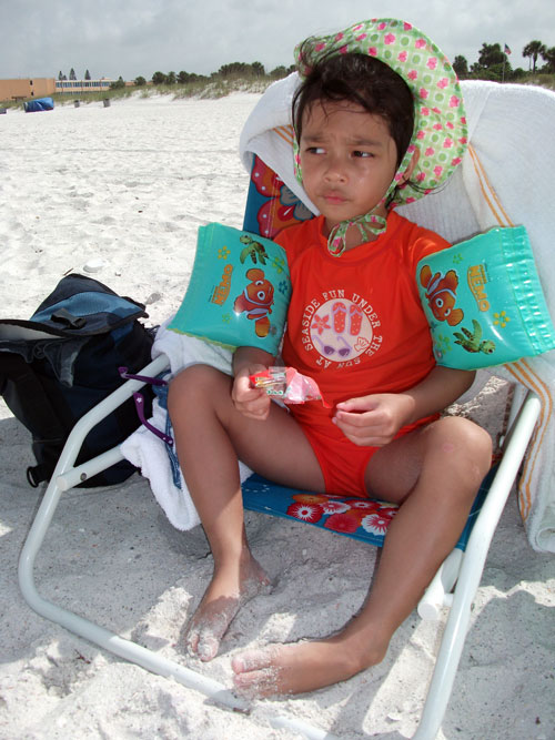 beachsnack.jpg
