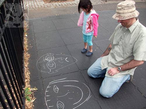 chalkplay.jpg