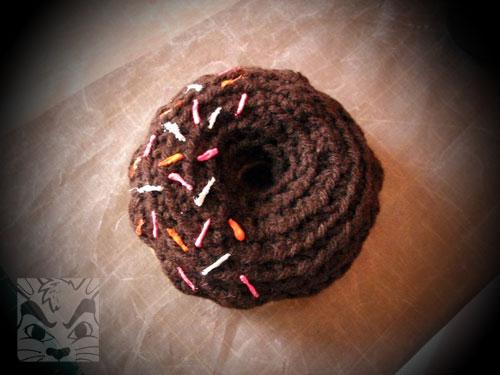 doughnutcrochet.jpg