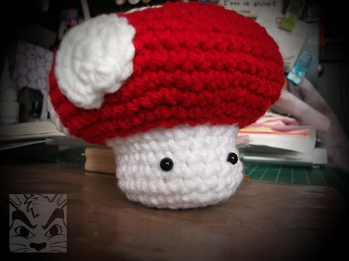 mushroomcrochet1.jpg