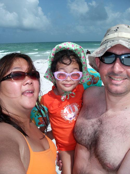 selfportraitfamily.jpg
