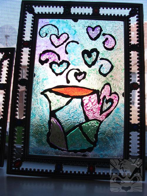 stainedglasscoffeecup.jpg