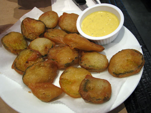 friedpickles.jpg