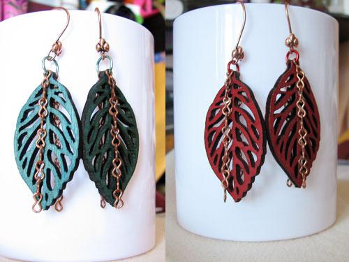 leafearrings.jpg