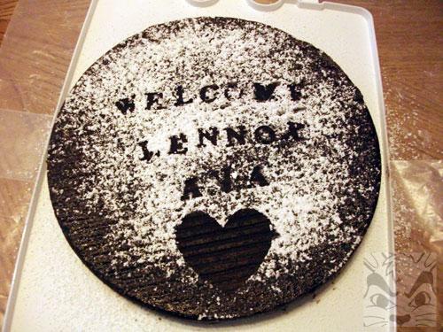 lennoxcake2.jpg
