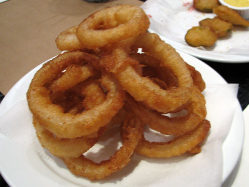 onionrings.jpg
