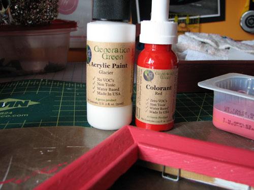 paintframe.jpg