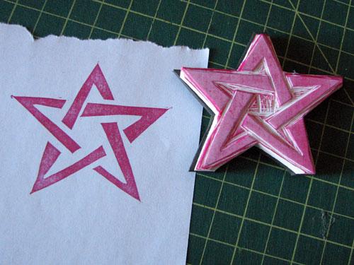 pentagramstamp.jpg