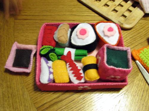 sushifelt.jpg