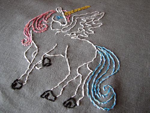 unicornembroidery.jpg