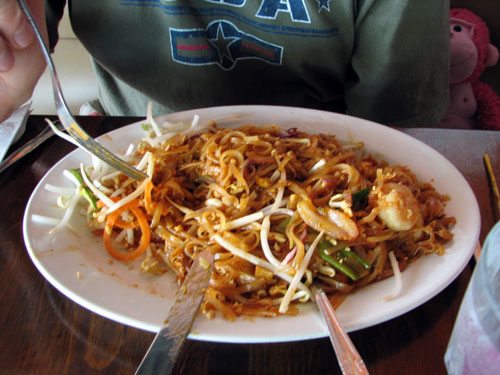 padthai.jpg