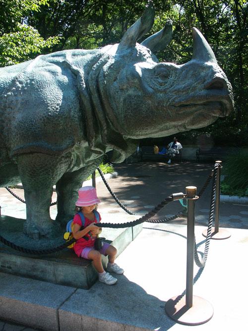 rhinostatue.jpg