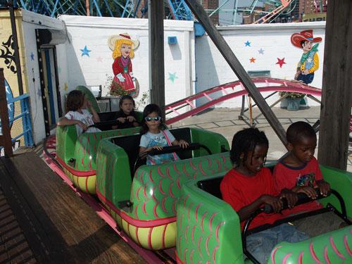 rollercoaster1.jpg