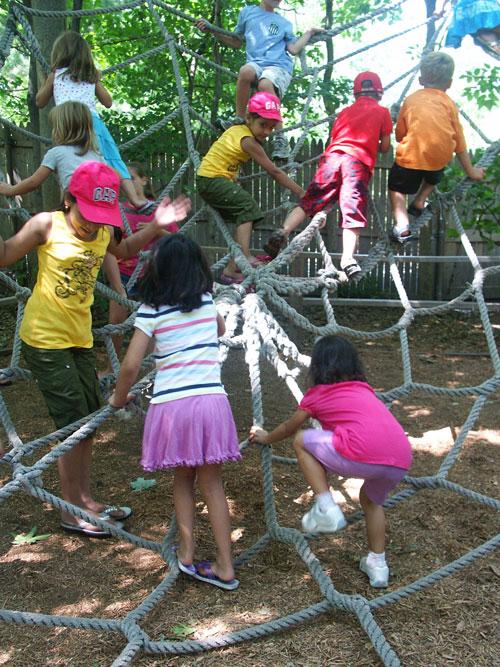 ropeweb.jpg