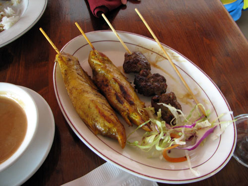 satay.jpg
