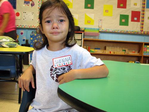tearsschool.jpg