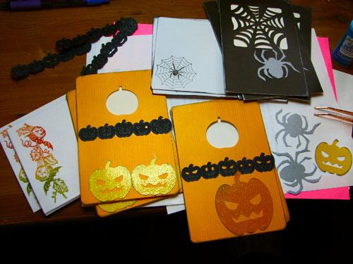 halloweencardset.jpg