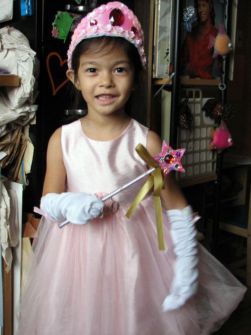 princesssienna.jpg