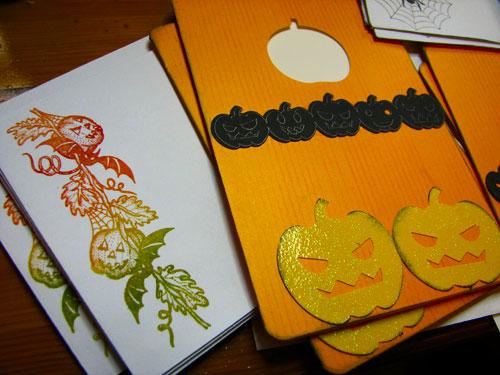pumpkincardcloseup.jpg