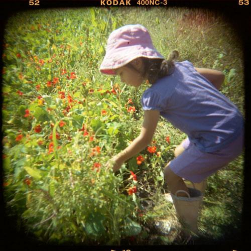 siennapicksflowers.jpg